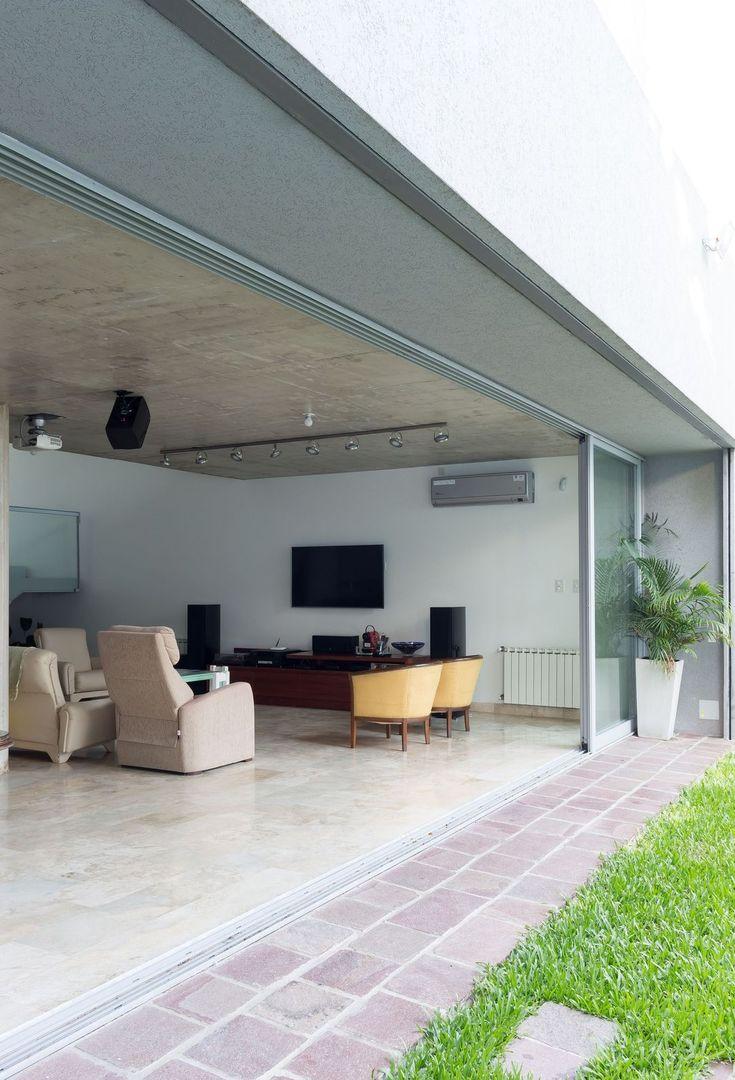 Casa CCA
