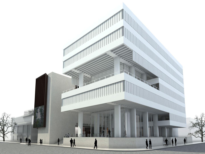Concejo Municipal de Rafaela
