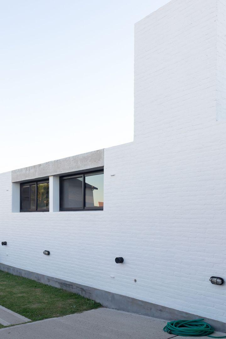 Casa CVA
