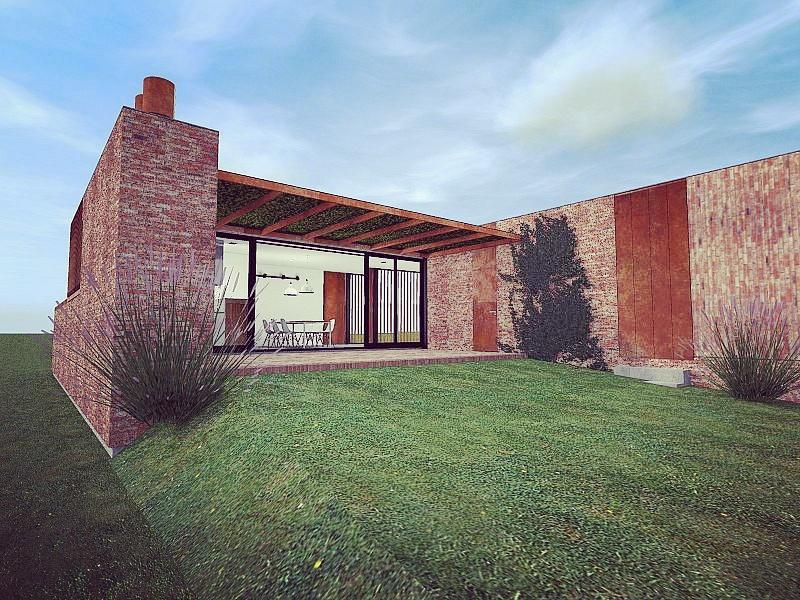 Casa CVE